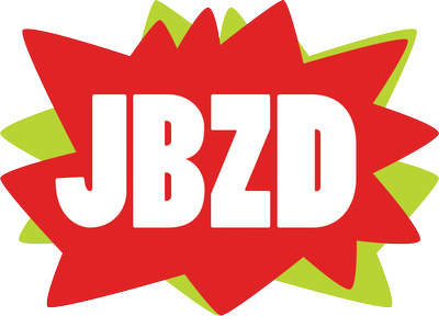 jbzd.com.pl