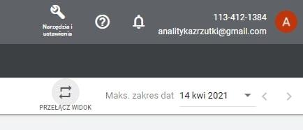 analytics_11
