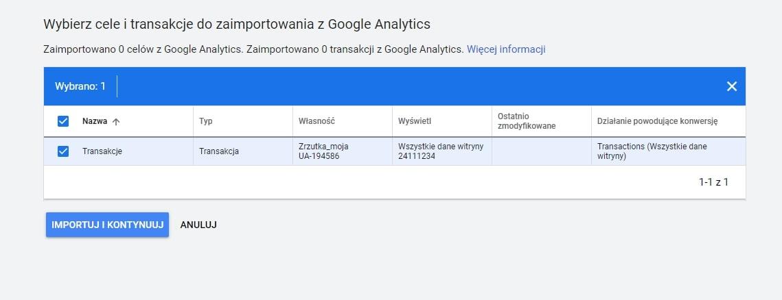 analytics_18