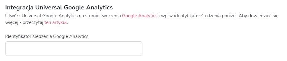 integracja_analytics_zrzutka