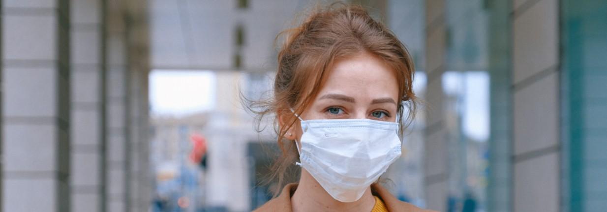 Organizujesz zrzutkę związaną z epidemią koronawirusa? Sprawdź, jakie są związane z tym wymagania!