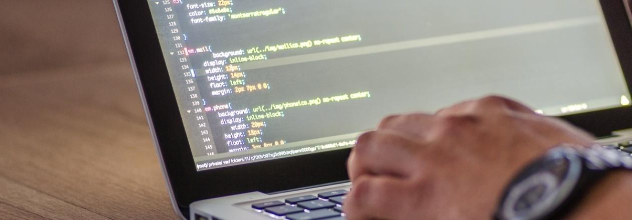 Zrzutka.pl utrzymuje się głównie z darowizn od użytkowników. Co powstaje dzięki nim?