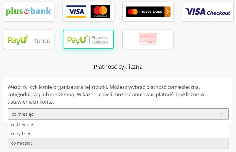wsparcie_cykliczne