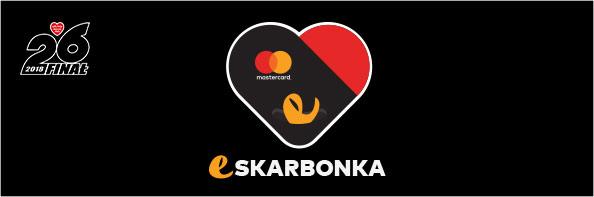 Mastercard i WOŚP grają ze Zrzutką!