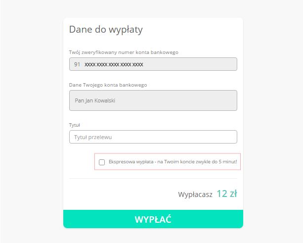ekspresowe_wyplaty