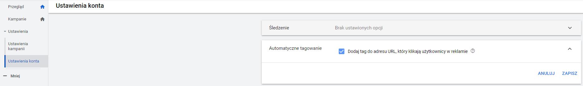 auto_tagowanie_ads
