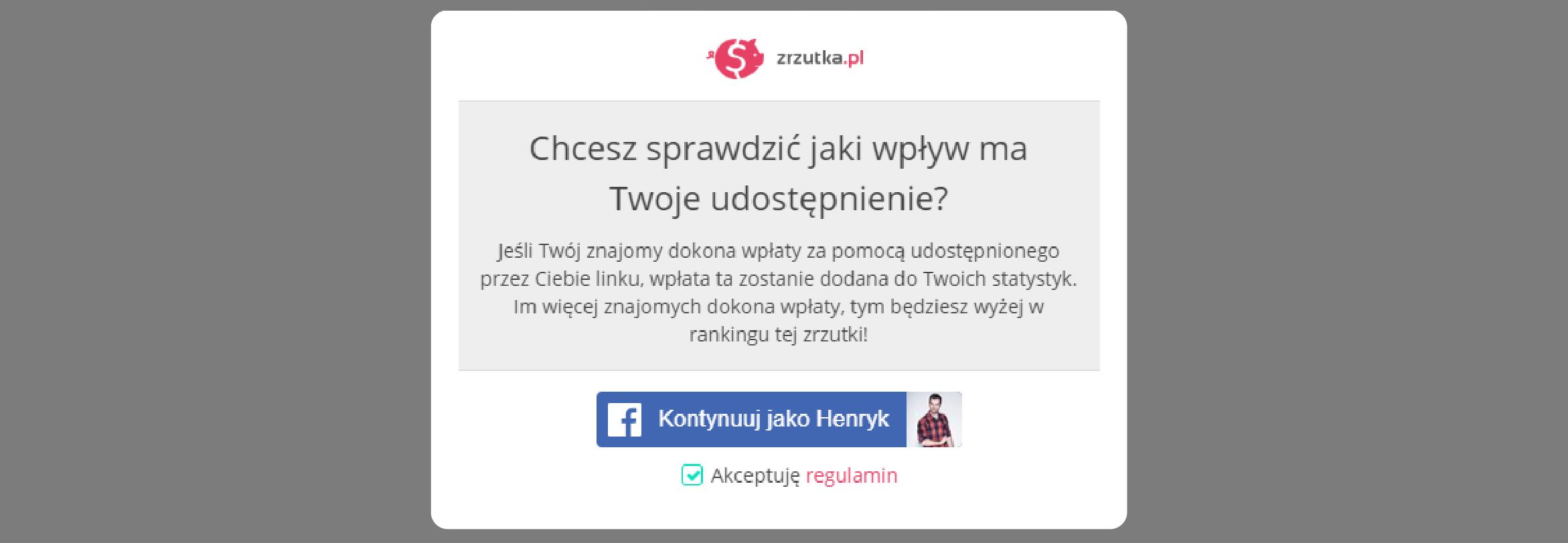 share_zrzutka