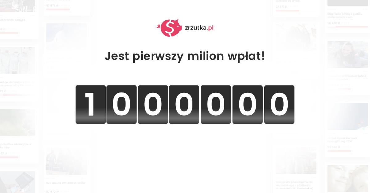 mln_wplat