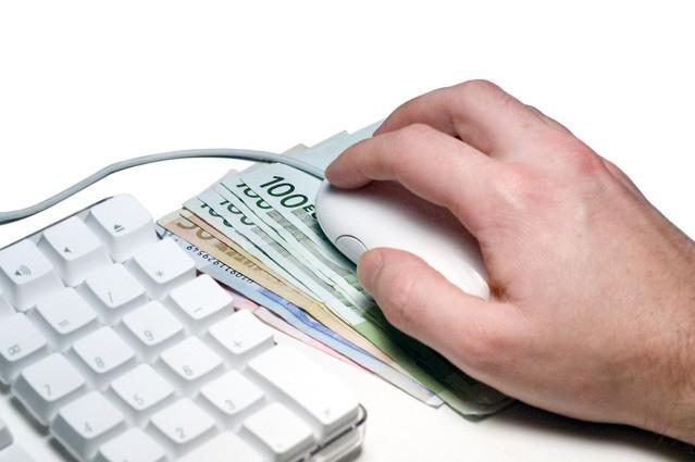 PayPal - czy zrzutka.pl może go zastąpić?