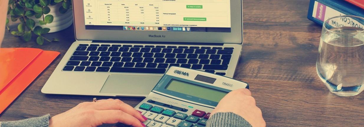 Możliwość odliczenia darowizny w podatku CIT i PIT