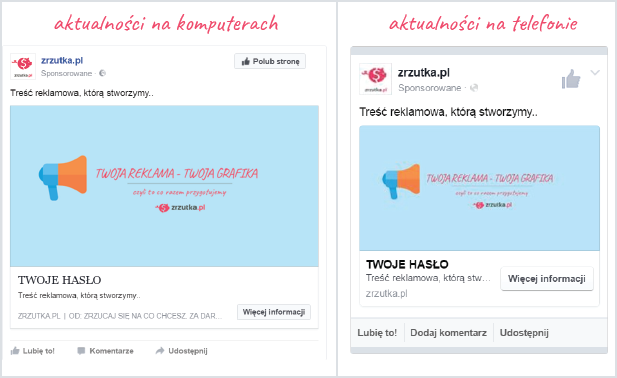 aktualnosci-facebook