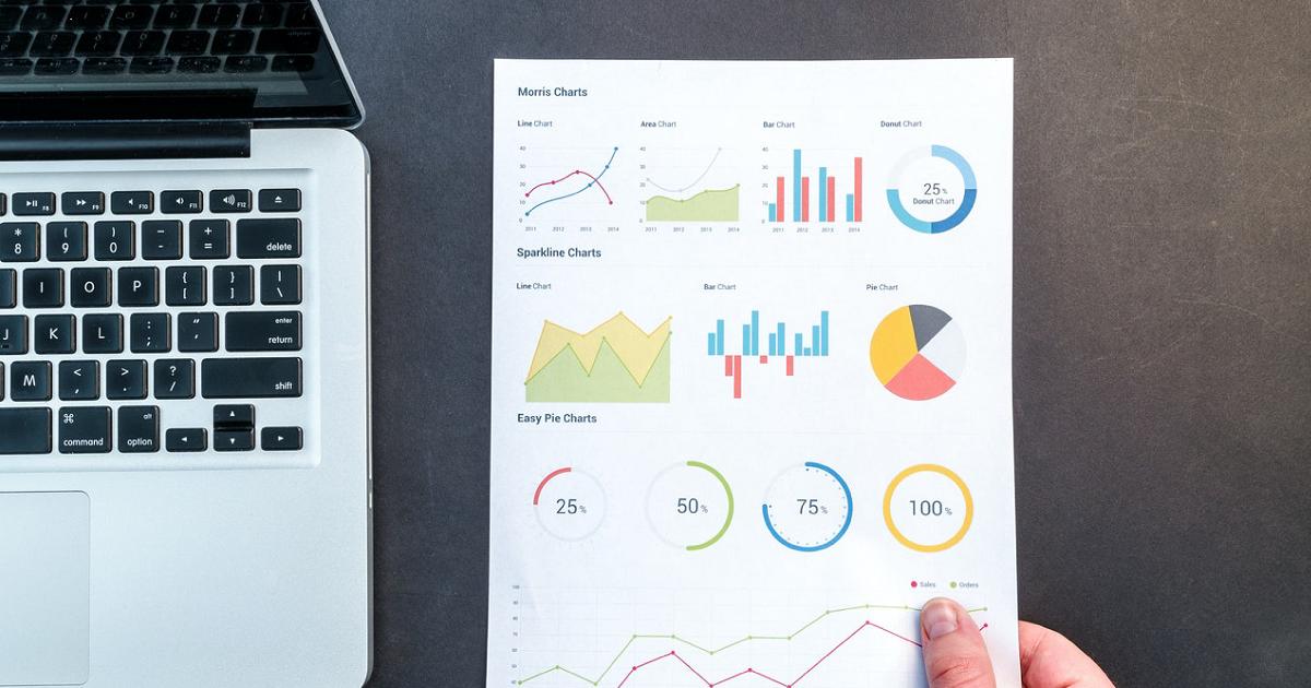 Jak uruchomić analitykę w Google Analytics oraz skonfigurować skuteczną kampanię w Google Ads dla Twojej zrzutki?