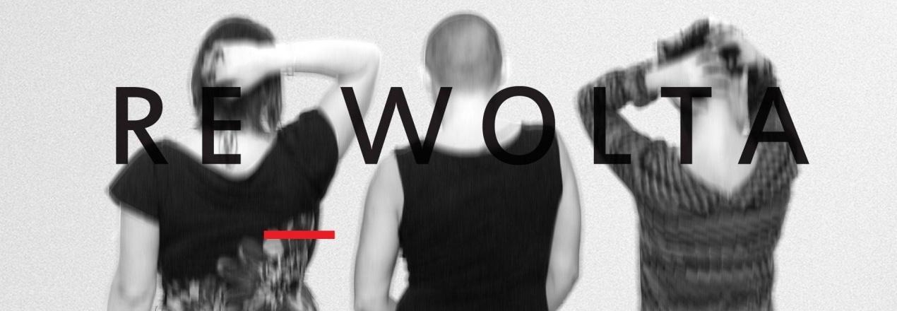 """Prezentacja spektaklu """"RE_WOLTA"""" na festiwalu w Rwandzie"""