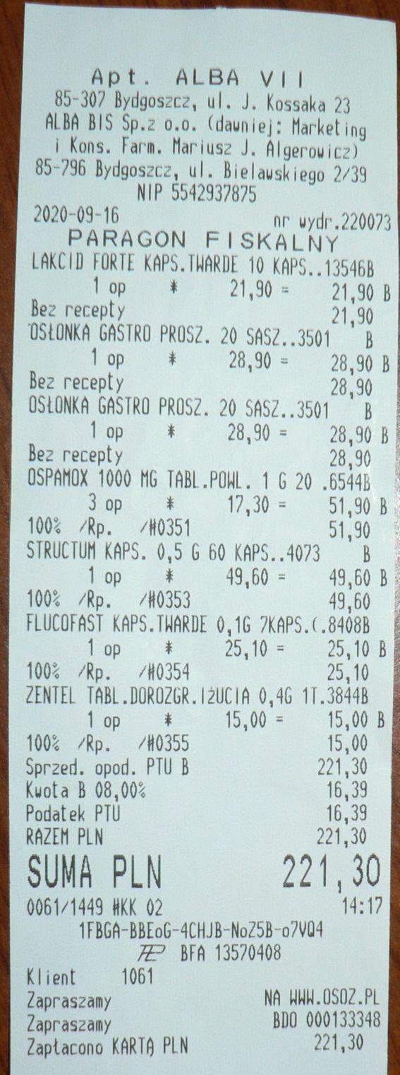 ff4ba7cc34b44851.jpeg