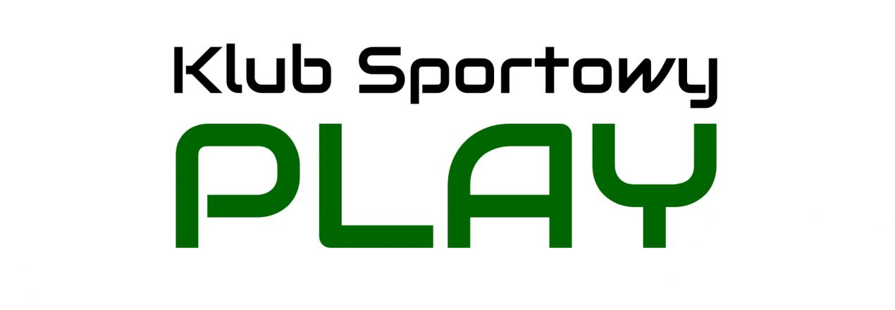 Zbiórka na działalność statutową Klubu Sportowego PLAY Ostróda oraz Akademię Piłki Ręcznej PLAY