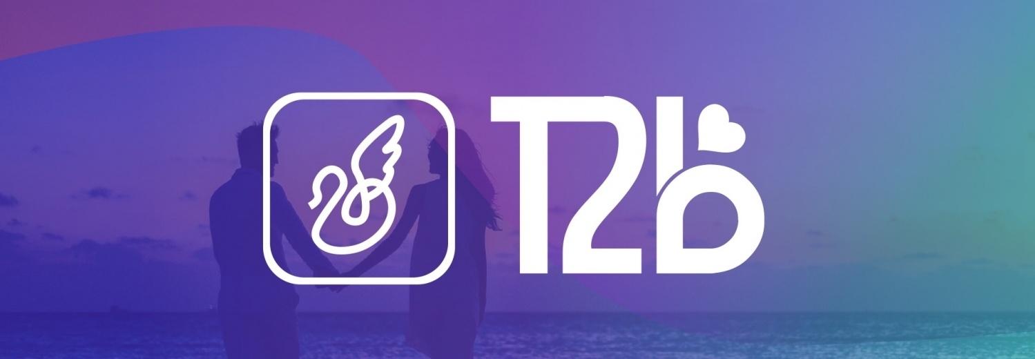 Truly2Be - platforma randkowa w oparciu o wartości i relacje