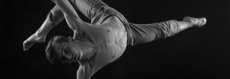 Udział w finałach Dance World Cup - największego tanecznego konkursu na świecie
