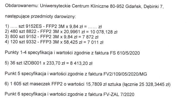 s3af96bdc43609ce.png