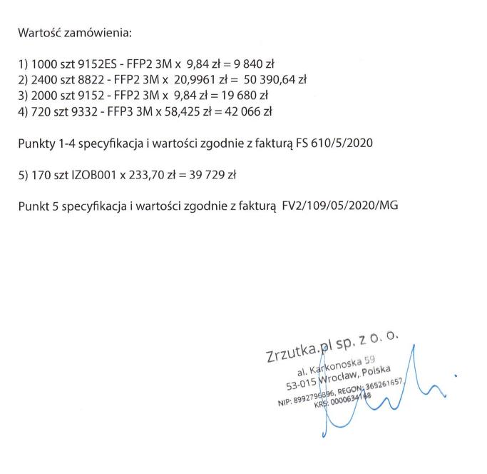 yc549676b2f99044.png