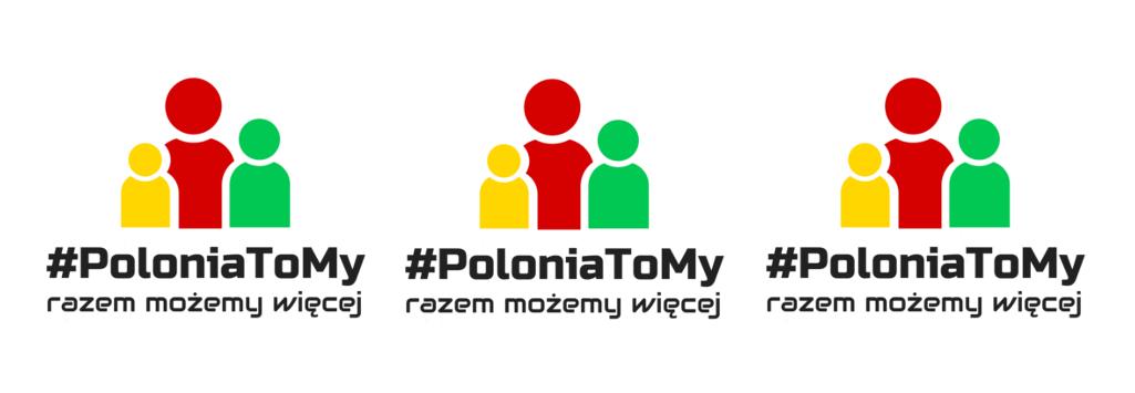 #PoloniaToMy - razem możemy więcej