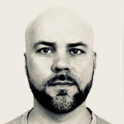 Piotr Starzyński (info)