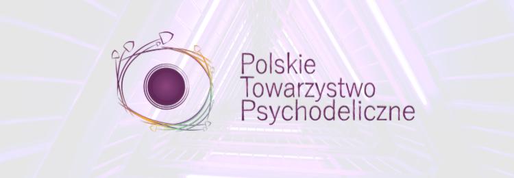 Wesprzyj działania Polskiego Towarzystwa Psychodelicznego!