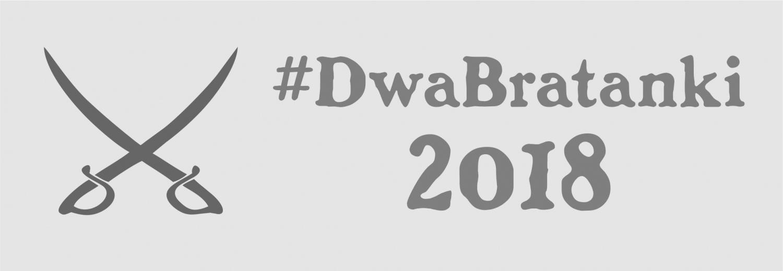 Akcja #DwaBratanki