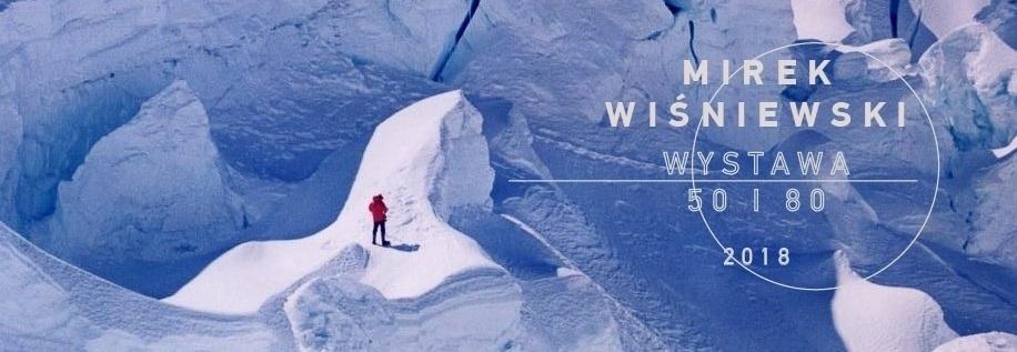 Jak Polacy wymyślili Himalaizm Zimowy - ratujemy archiwum fotografii Mirka Wiśniewskiego