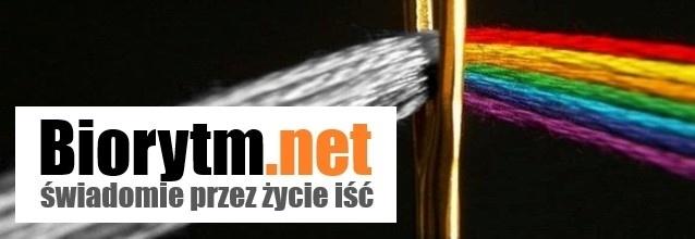 Biorytm.net