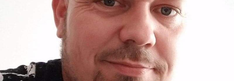 Zbiórka na rehabilitacje i pomoc w wybudzeniu Marcina.