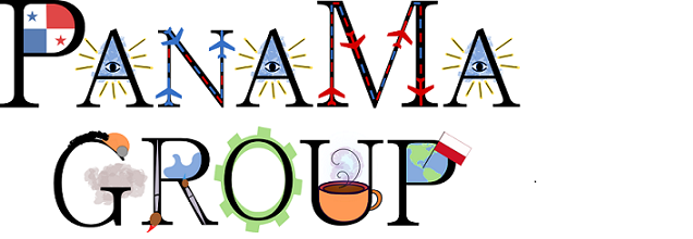 Wyjazd PanaMa Group na Światowe Dni Młodzieży do Panamy