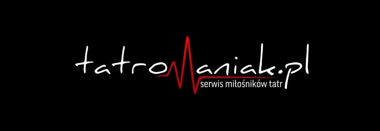 Stworzenie nowego portalu społecznościowego Tatromaniak.pl