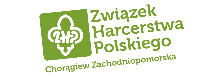 Nowy sztandar Chorągwi Zachodniopomorskiej ZHP