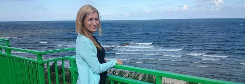 Pomóż 24-letniej Karolinie pokonać raka! Razem damy radę!