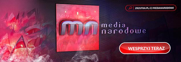 Tworzymy Media Narodowe