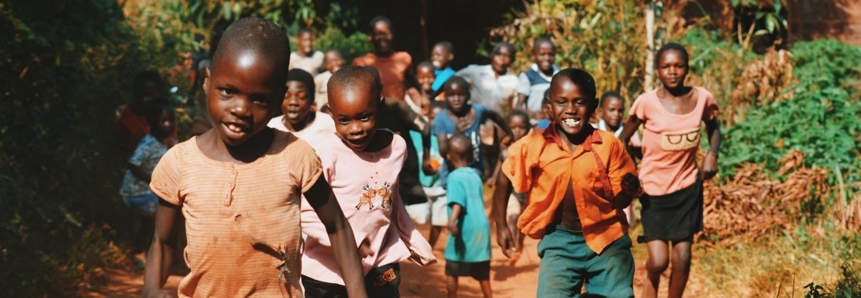 BURKINA FASO - 2019