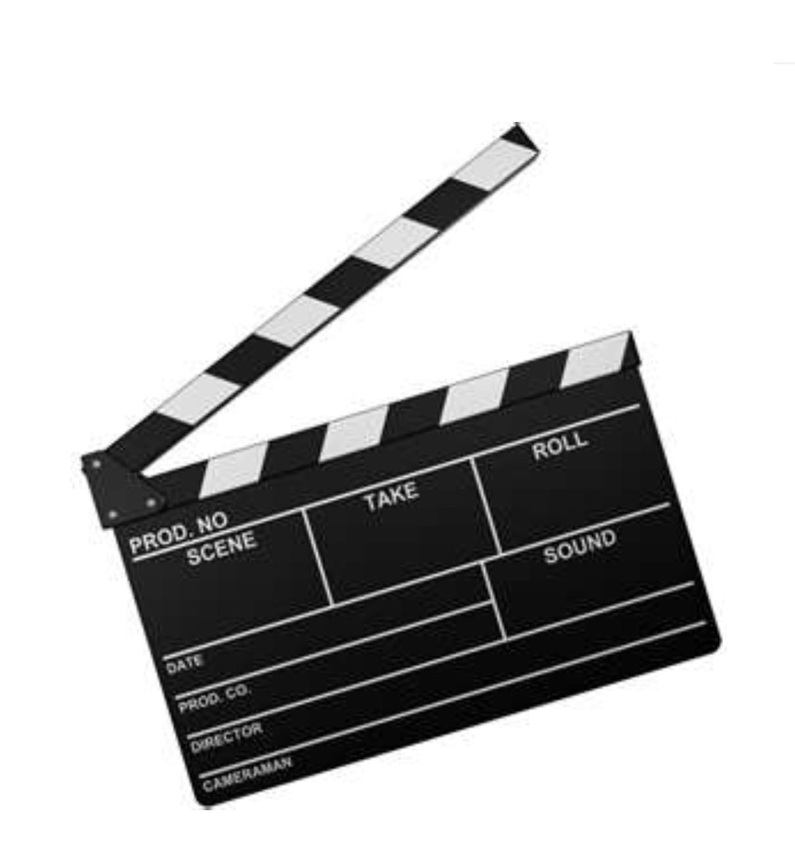 Współproducent filmu