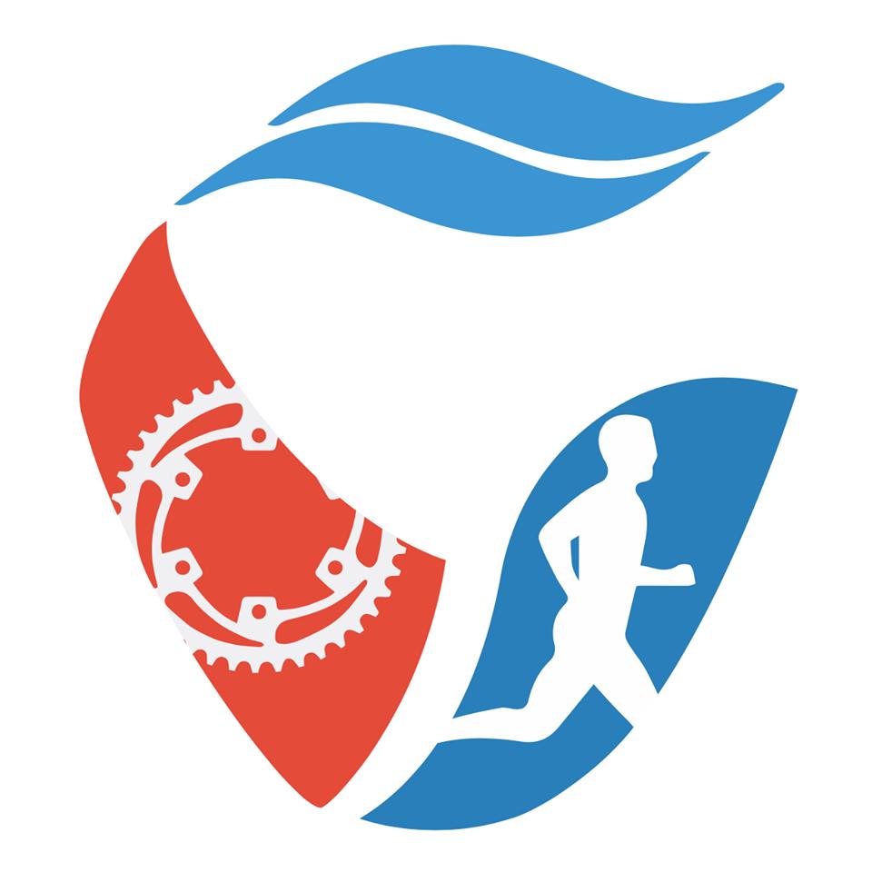 Konsultacja Treningowa lub Żywieniowa z Trenerem Unlimited Sport and Lifestyle.