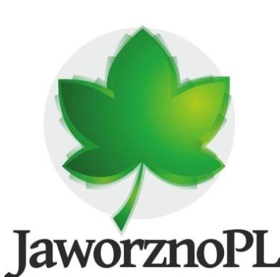 Jaworzno.pl