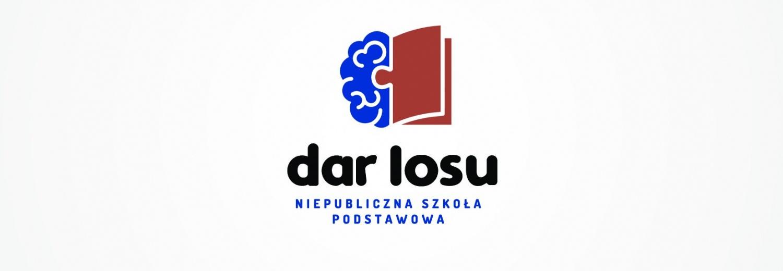 """Wyposażenie i dostosowanie Niepublicznej Szkoły Podstawowej """"Dar Losu""""  dla dzieci z Autyzmem"""