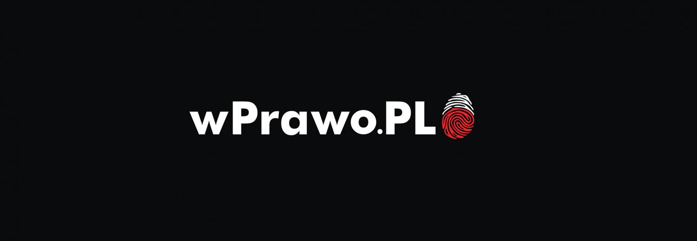 Telewizja internetowa WPRAWO.TV