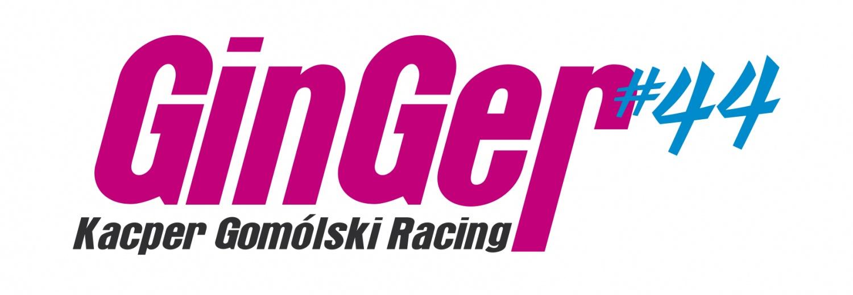 Dołącz do GinGer team 2019 - pomoc w budowaniu bazy sponsorskiej.