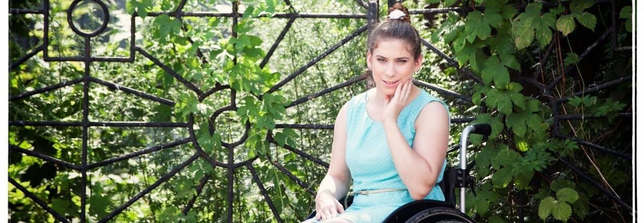 Zakup wózka inwalidzkiego aktywnego