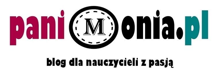 Wsparcie i rozwój strony panimonia.pl