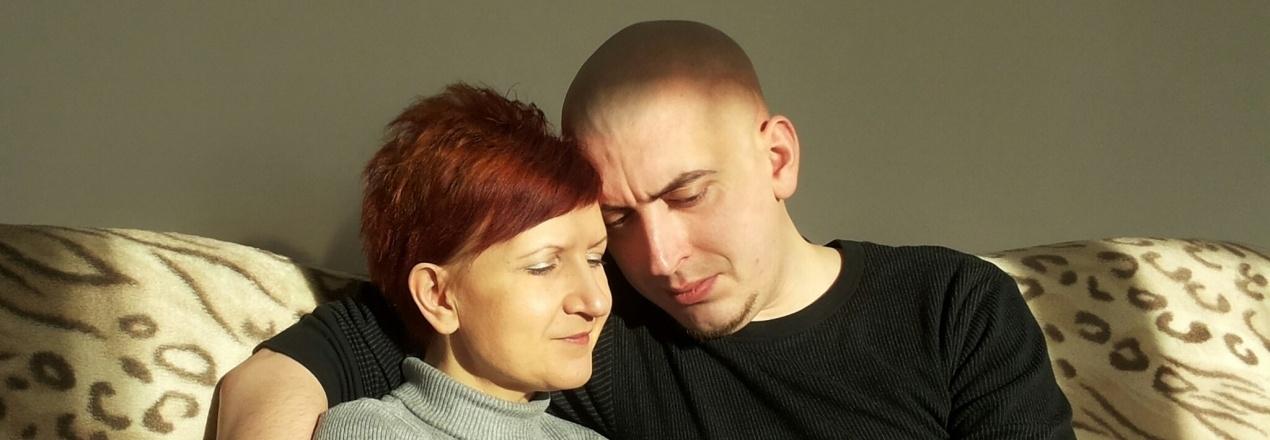 Sławek i Ania Sosna koszt pobytu w Monachium