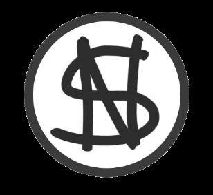 NIEwolnicy Systemu logo