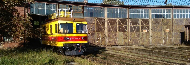 Transport SR71-04