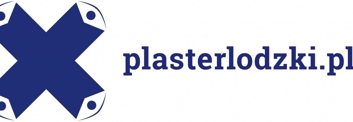 Plaster  Łódzki - utrzymanie serwera i domeny