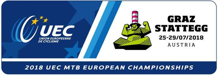 Wyjazd juniorów i orlików na Mistrzostwa Europy w Graz