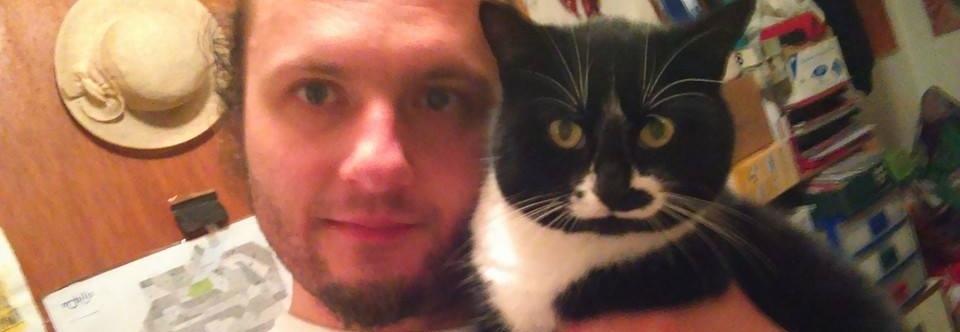 Pomoc prawna dla Jakuba Skrzypskiego uwięzionego w Indonezji